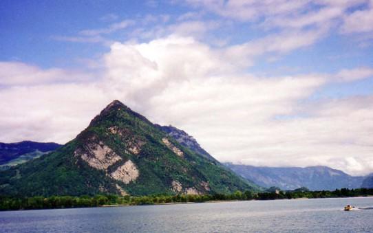 Bern 2002